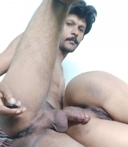 Fucking Shaved Pussy
