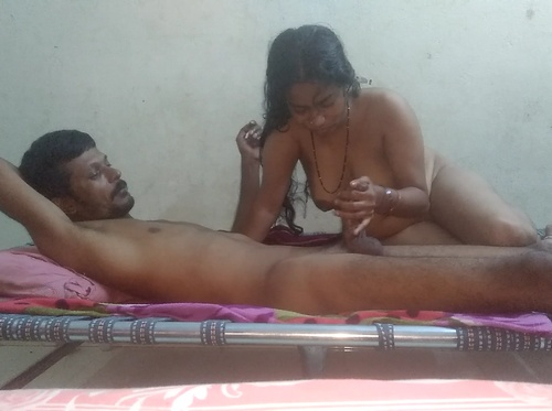 Telugu Sex Videos Horny Wife Impregnated
